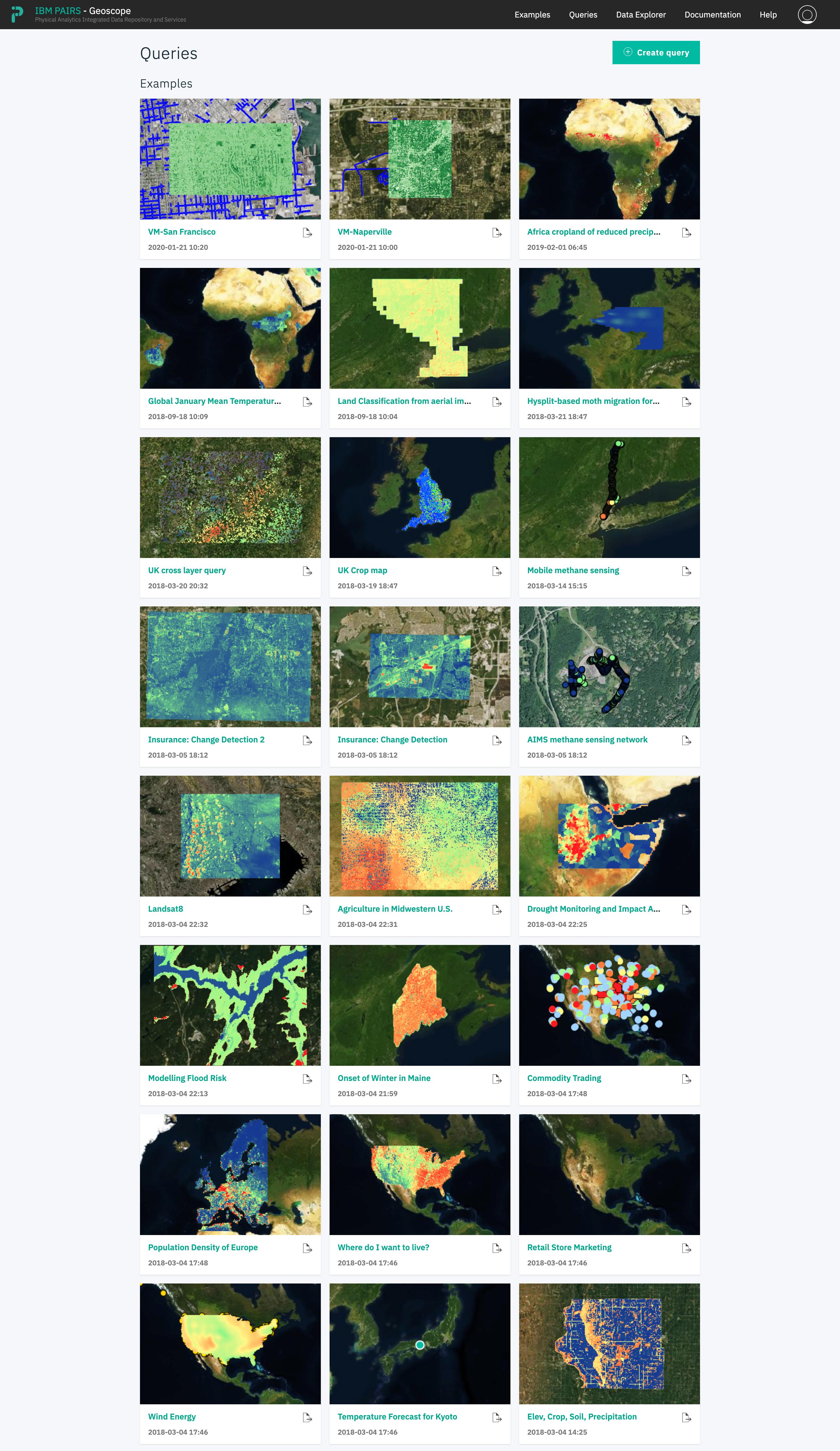 screencapture-ibmpairs-mybluemix-net-queries-2020-02-26-12_03_40